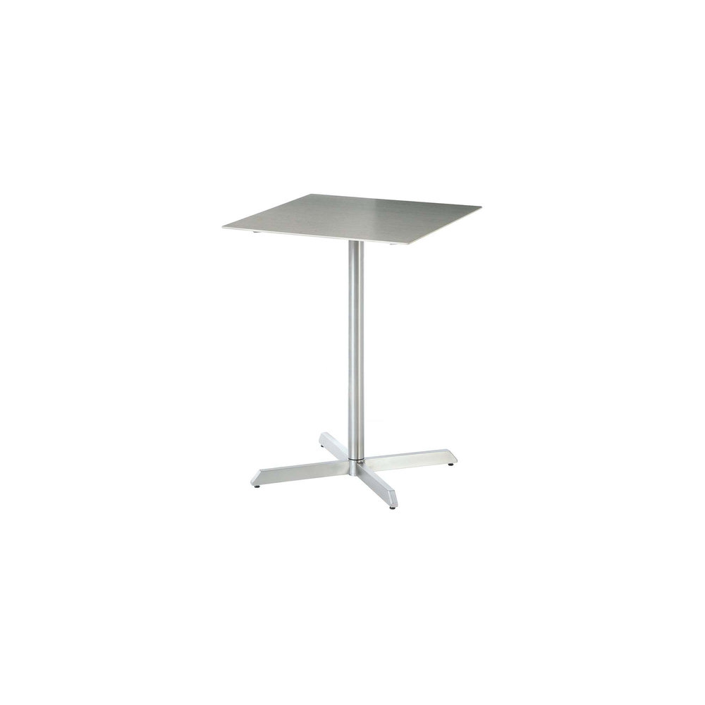 Equinox High Pedestal Table 70.jpg