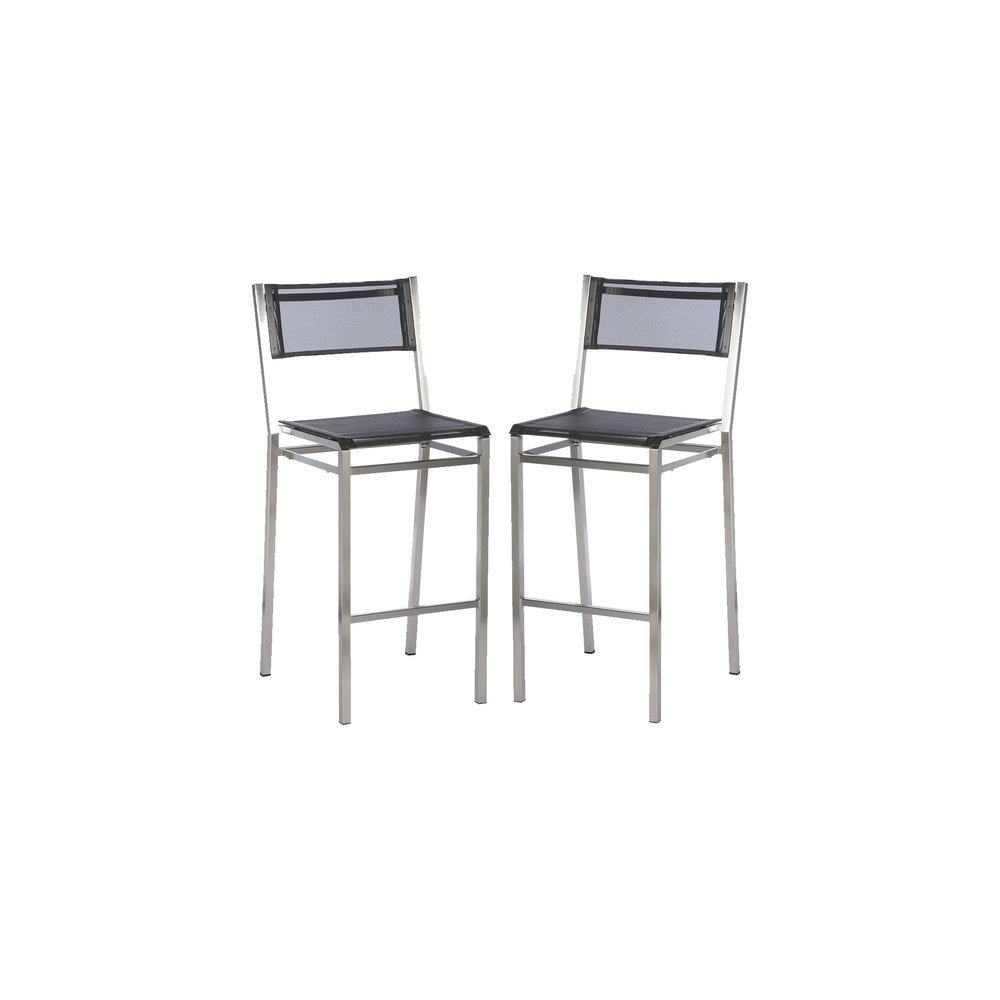 Equinox Counter Dining Chair copy.jpg