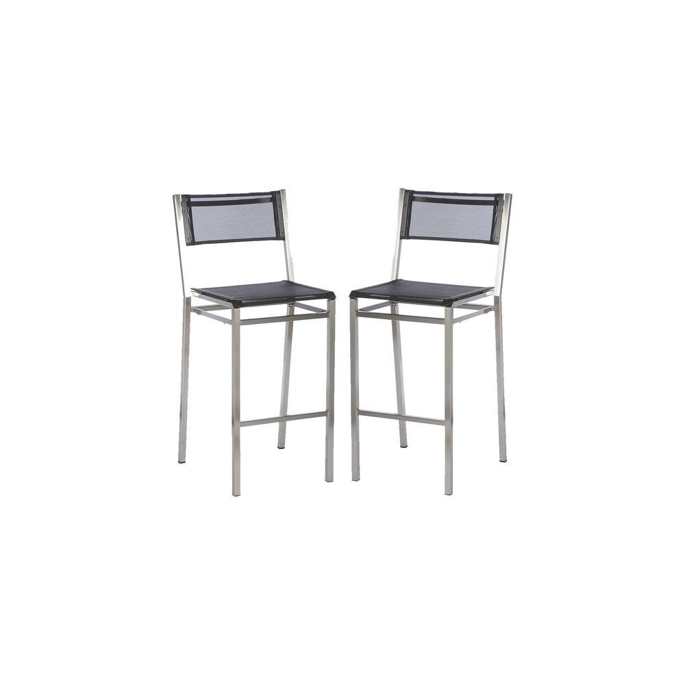 Equinox Counter Dining Chair copy.jpg