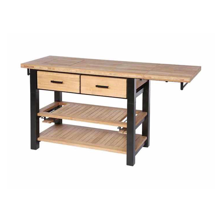 Titan Serving Table.jpg