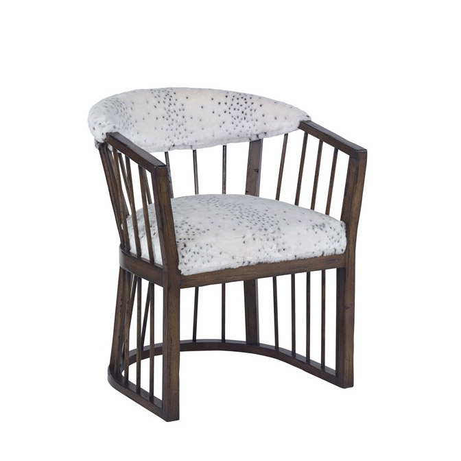 PS SEVEN OPEN SPINDLE CHAIR.jpg