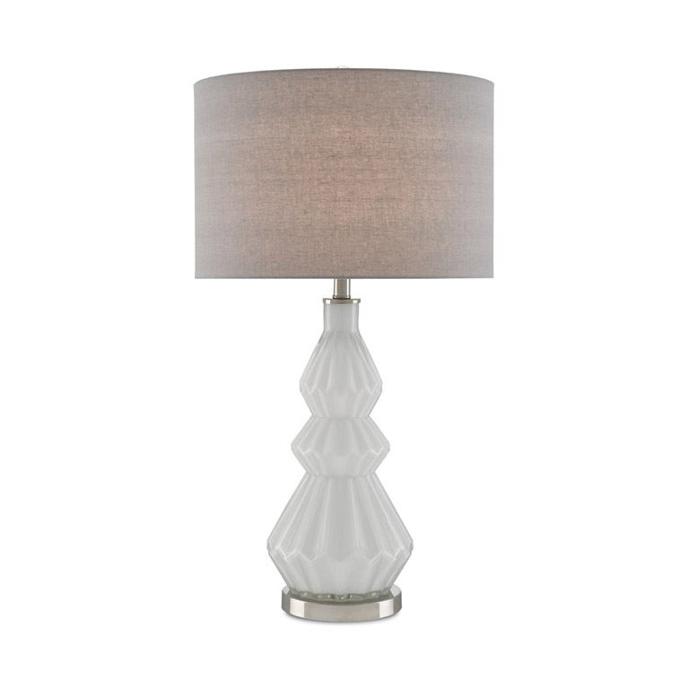 ZYRIAN TABLE LAMP.jpg