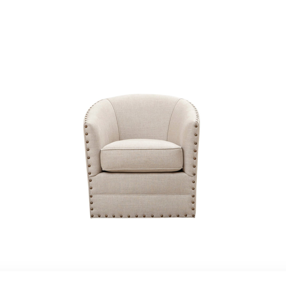 BURKE SWIVEL CHAIR copy.jpg