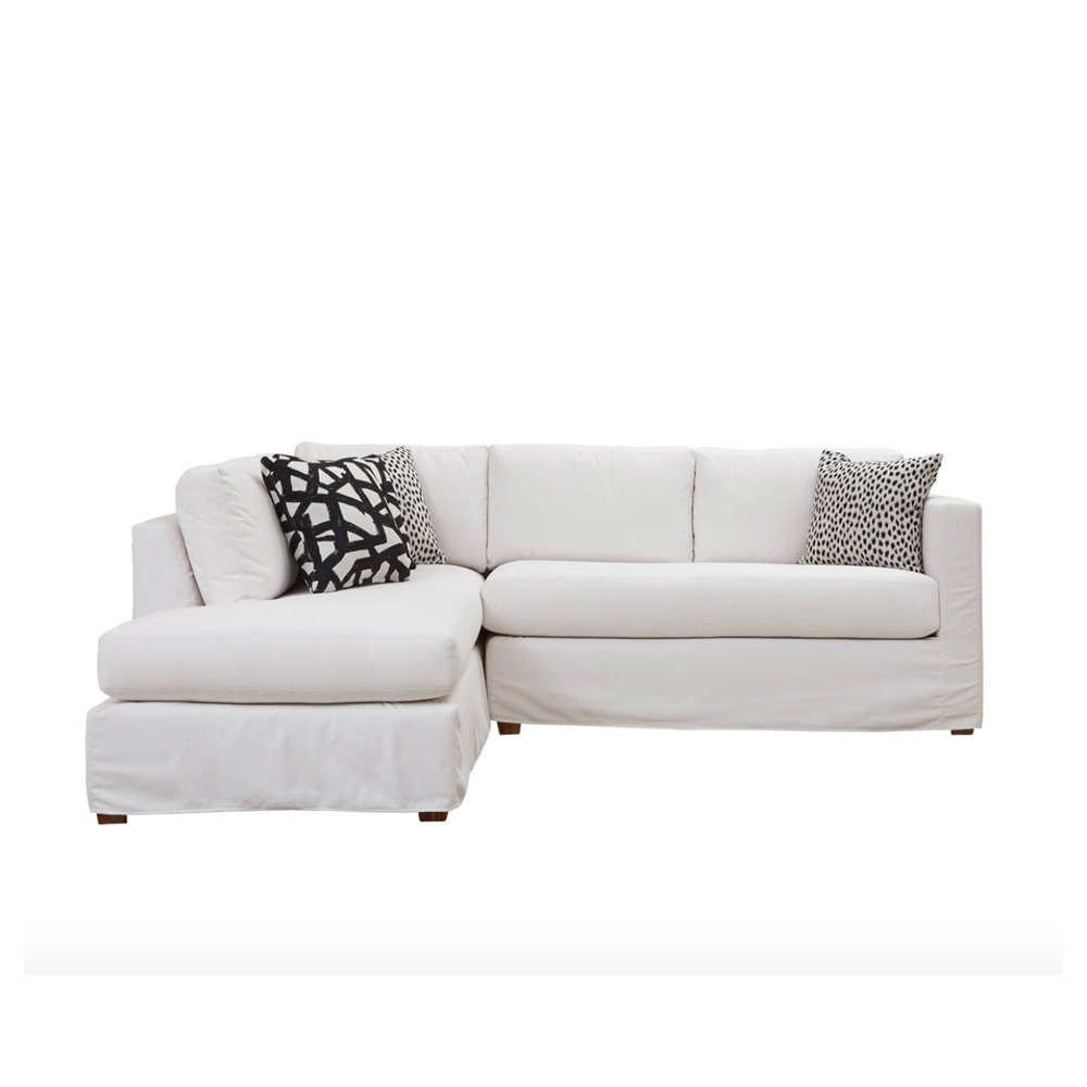 MARSHALL OUTDOOR SLIPCOVER SECTIONAL.jpg