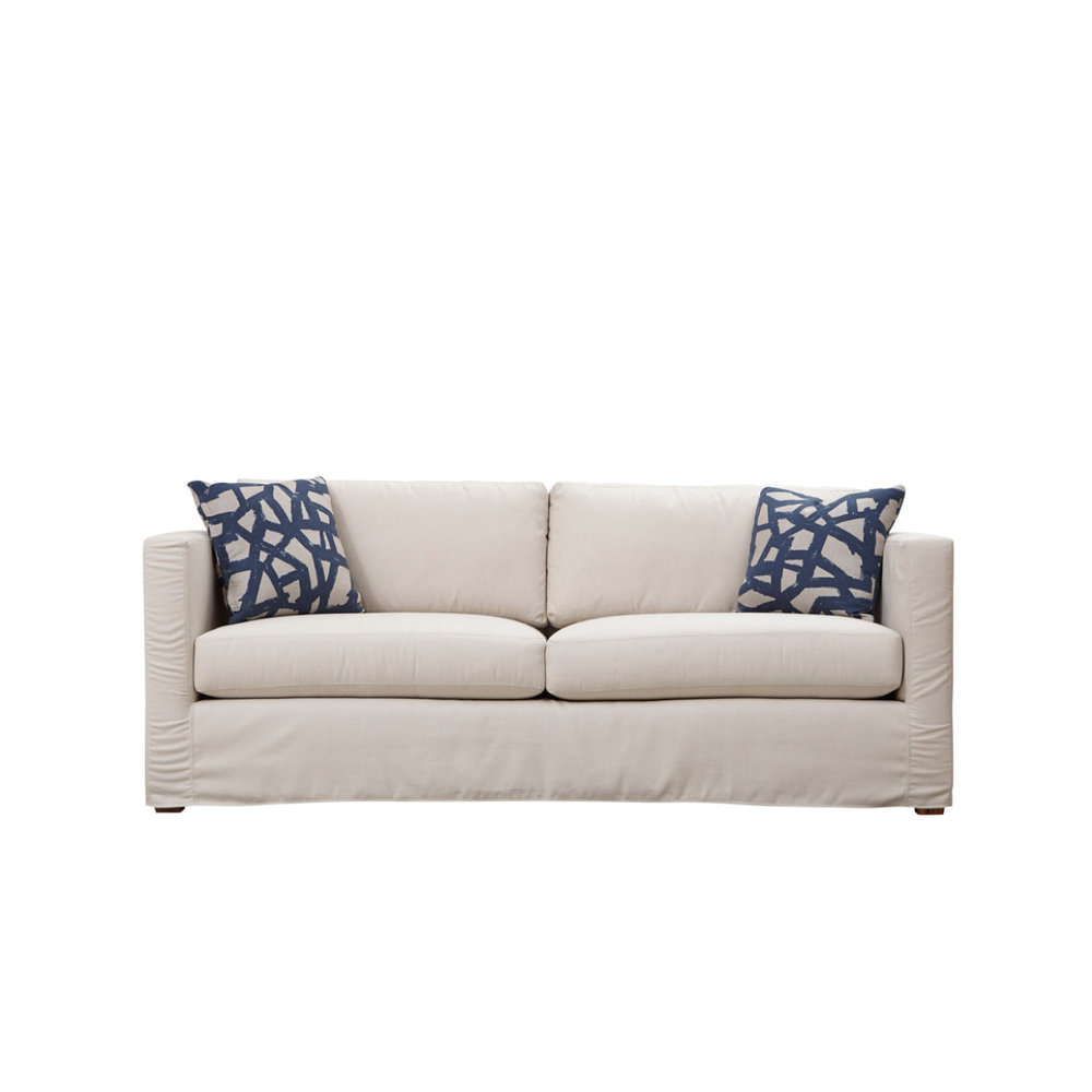 MARSHALL OUTDOOR SLIPCOVER SOFA copy.jpg