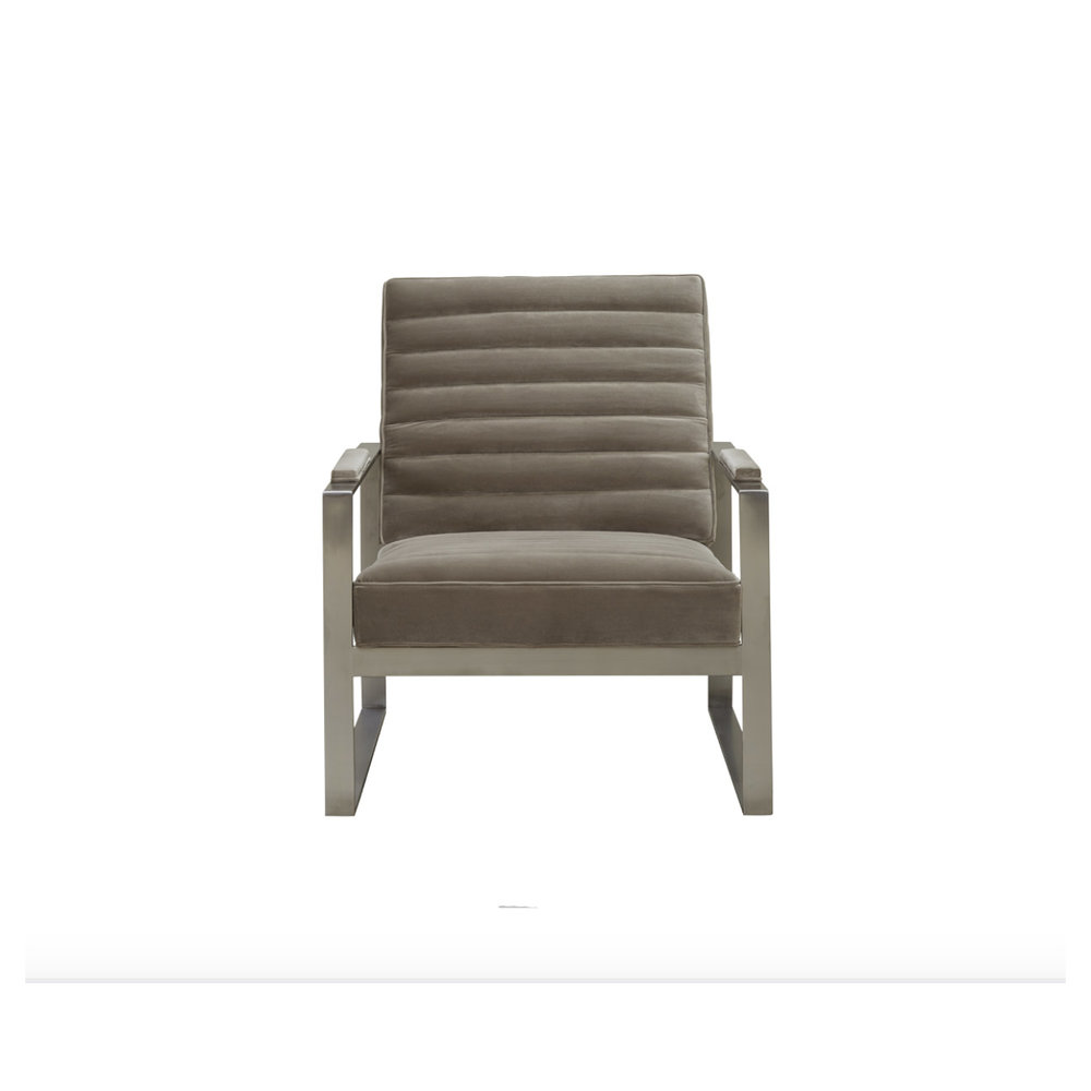 MASON PEWTER METAL CHAIR copy.jpg