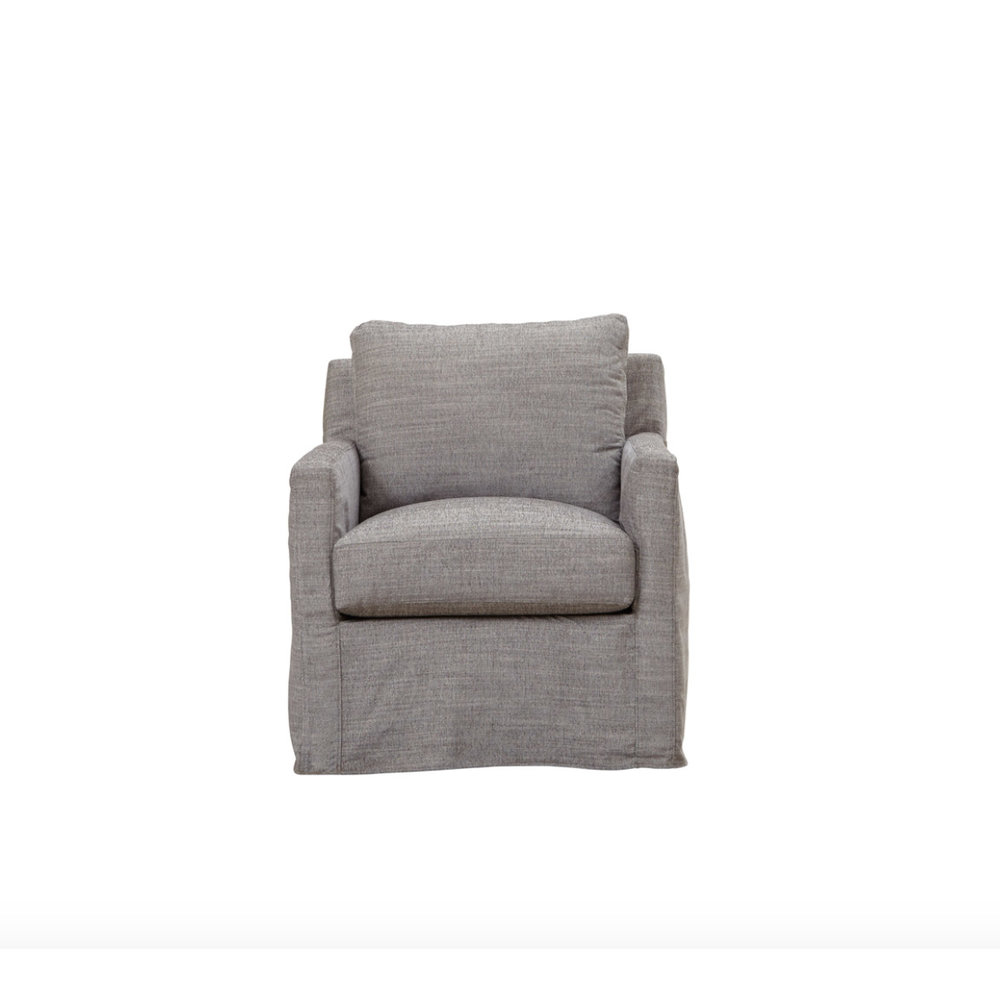 OSCAR SLIPCOVER SWIVEL CHAIR.jpg