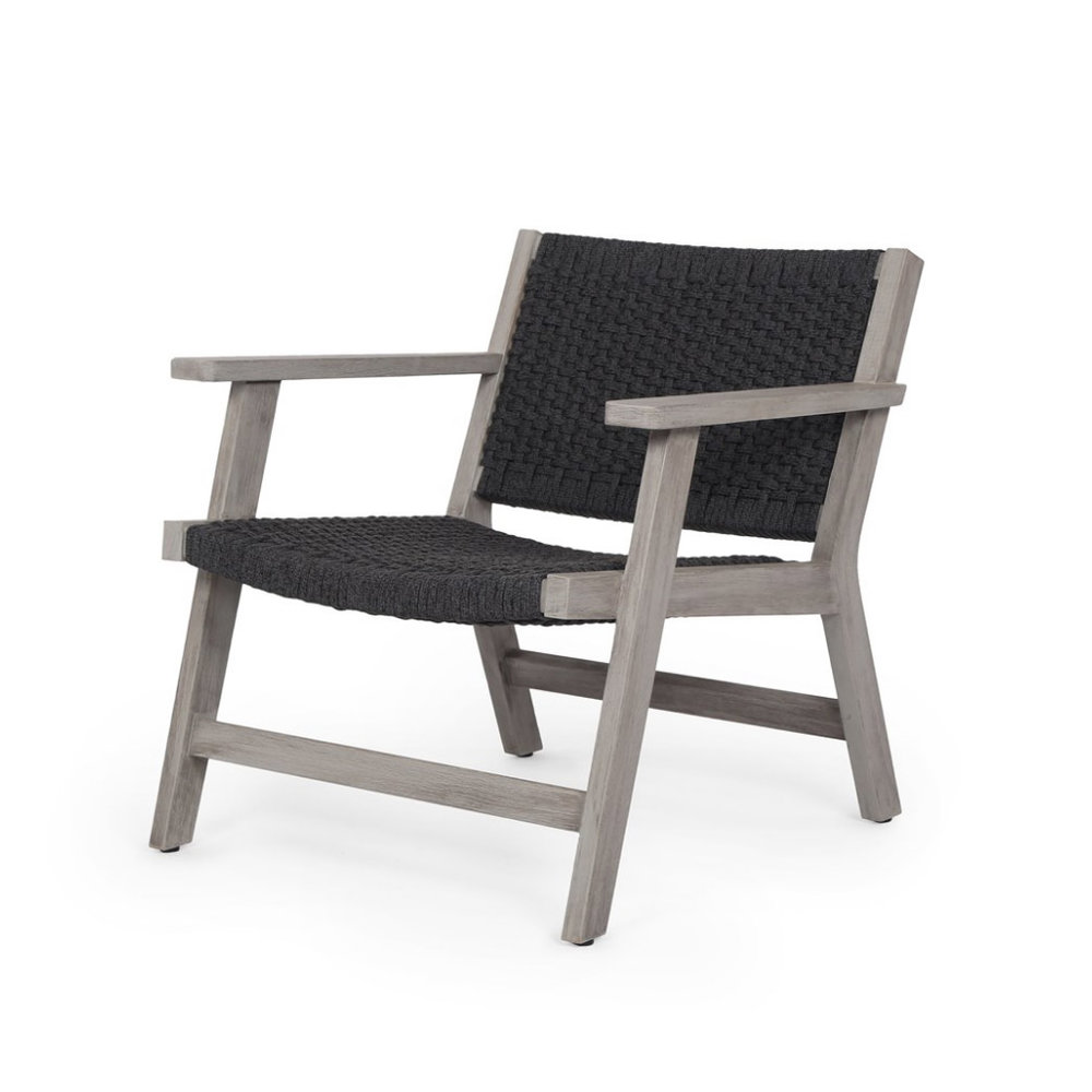 DELANO OUTDOOR CHAIR-WEATHERED GREY.jpg