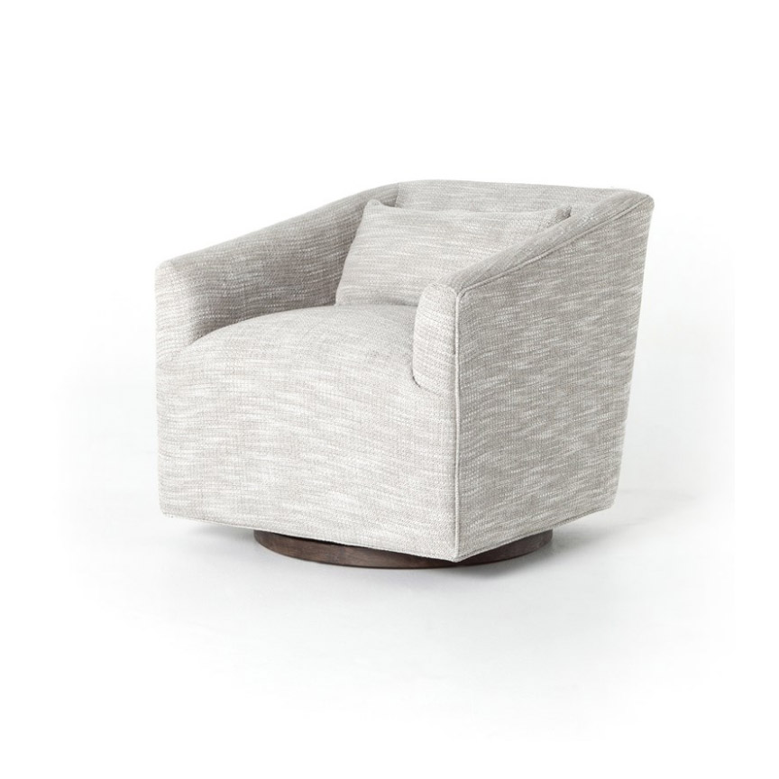 YORK SWIVEL CHAIR.jpg