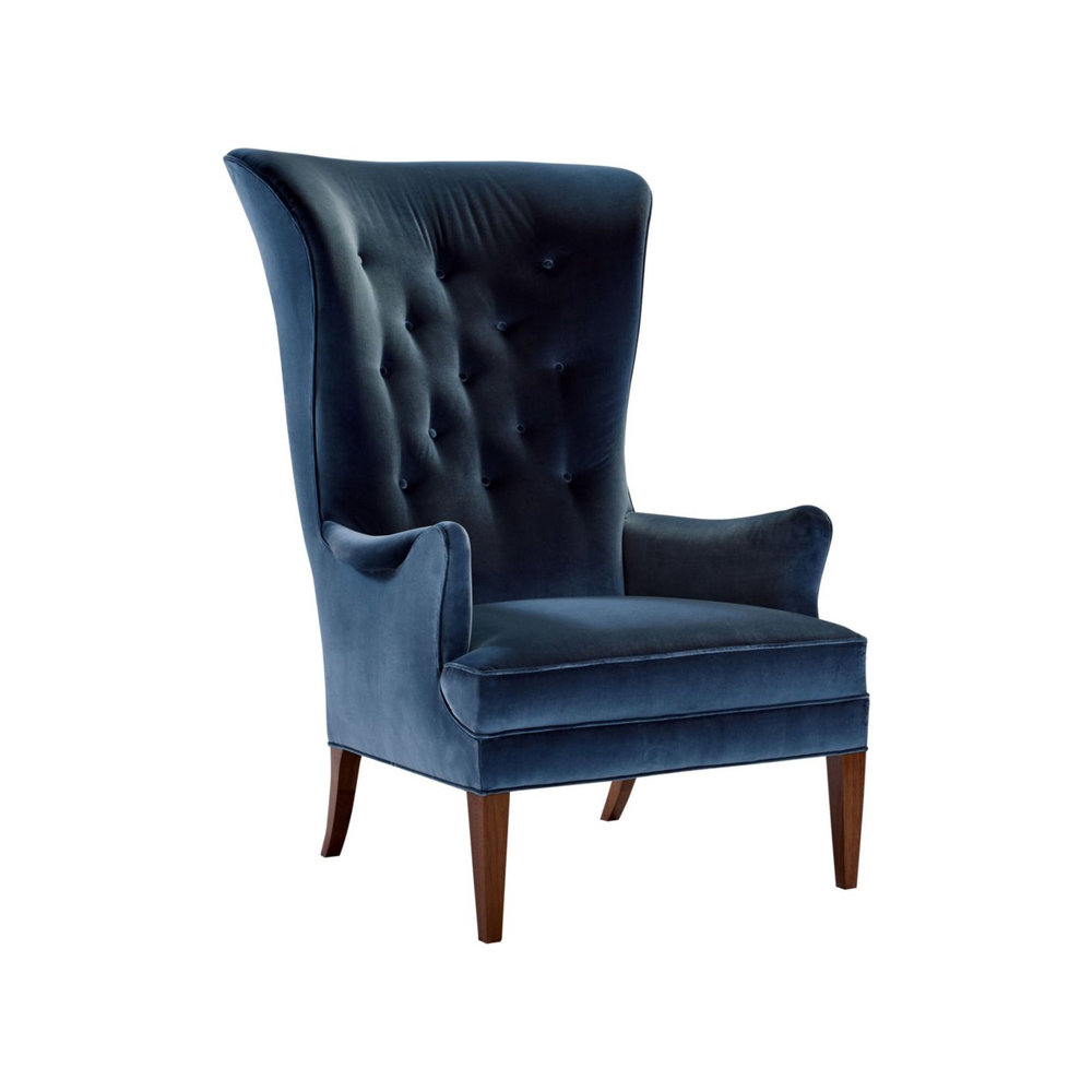 bird wing chair.jpg