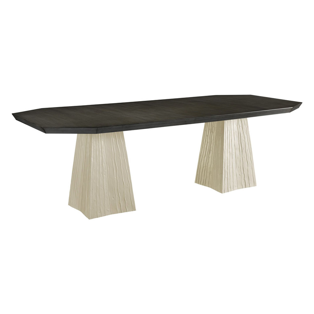 Lark Dining Table Top _ 2 Pedestals.jpg