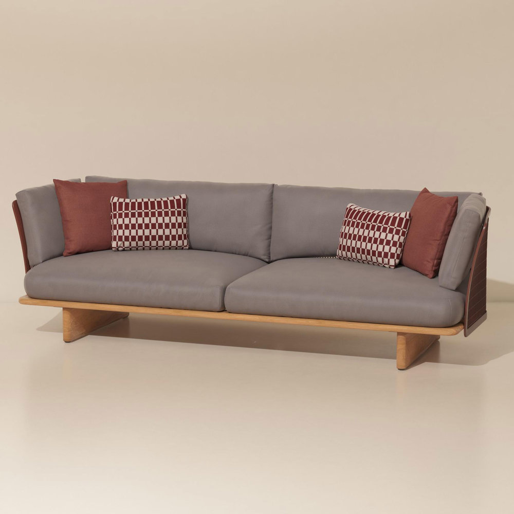 3-Seater sofá.jpg