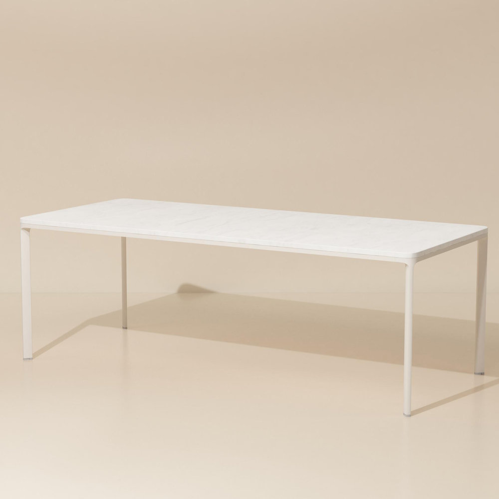Dining table 220x94.jpg