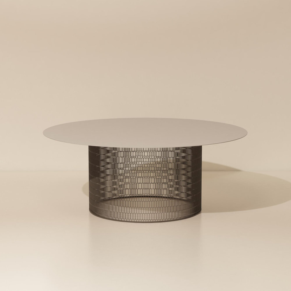 Dining table ø180.jpg