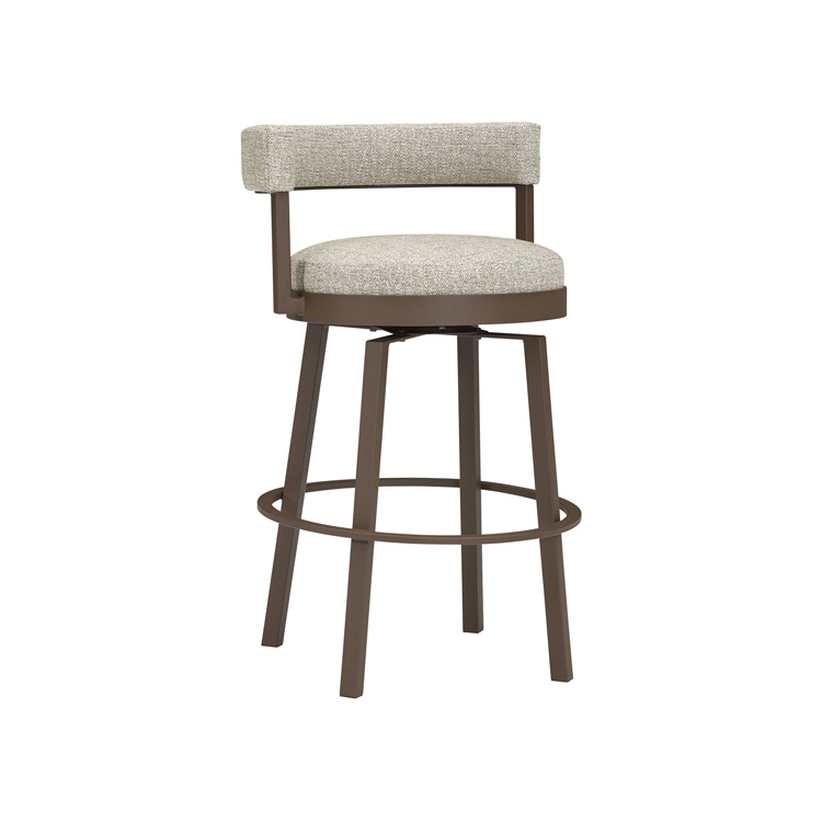 _528 Jasper Low Back Barstool.jpg