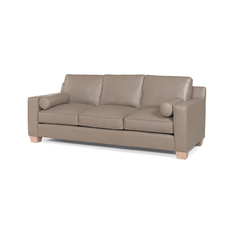 919-00 Gallagher Sofa.jpg