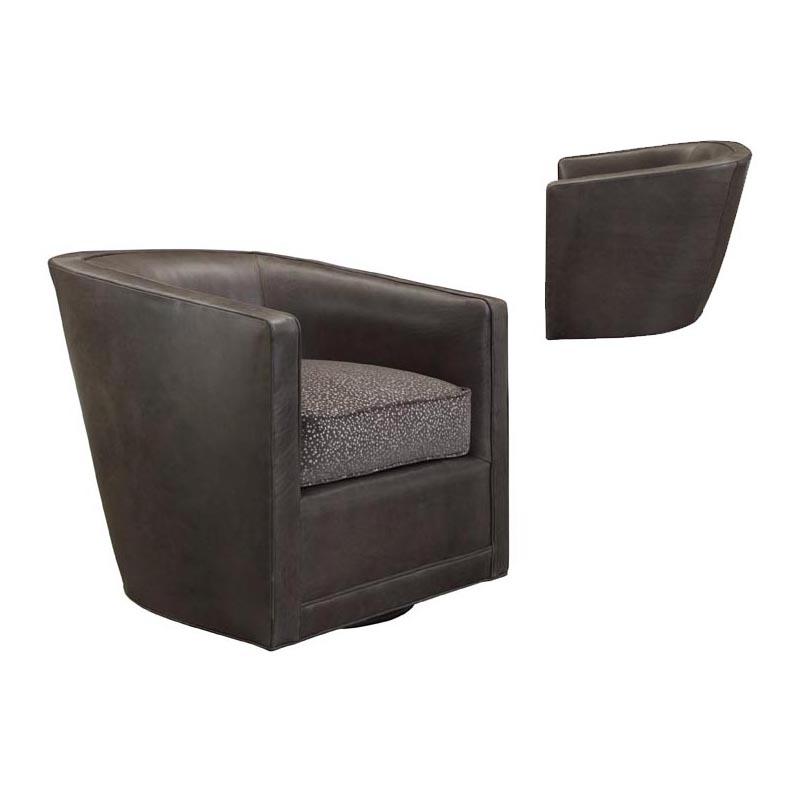 4312 Ria Swivel Chair.jpg