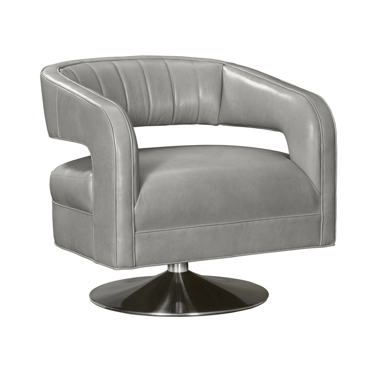 4572 Casa Swivel Chair.jpg