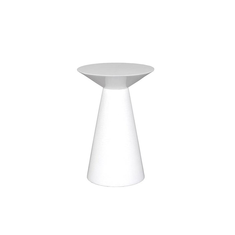 Giselle Spot Table  copy.jpg