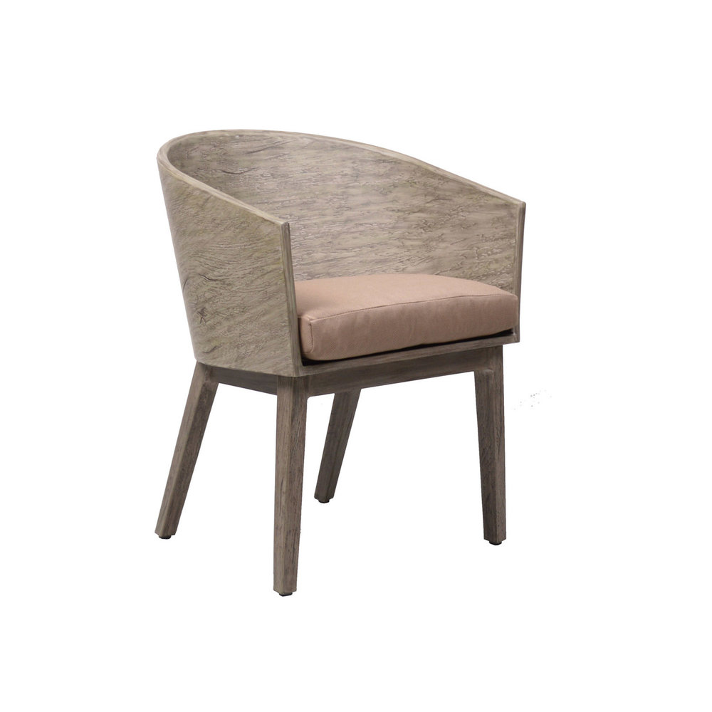 974221U Tribeca Dining Chair copy.jpg