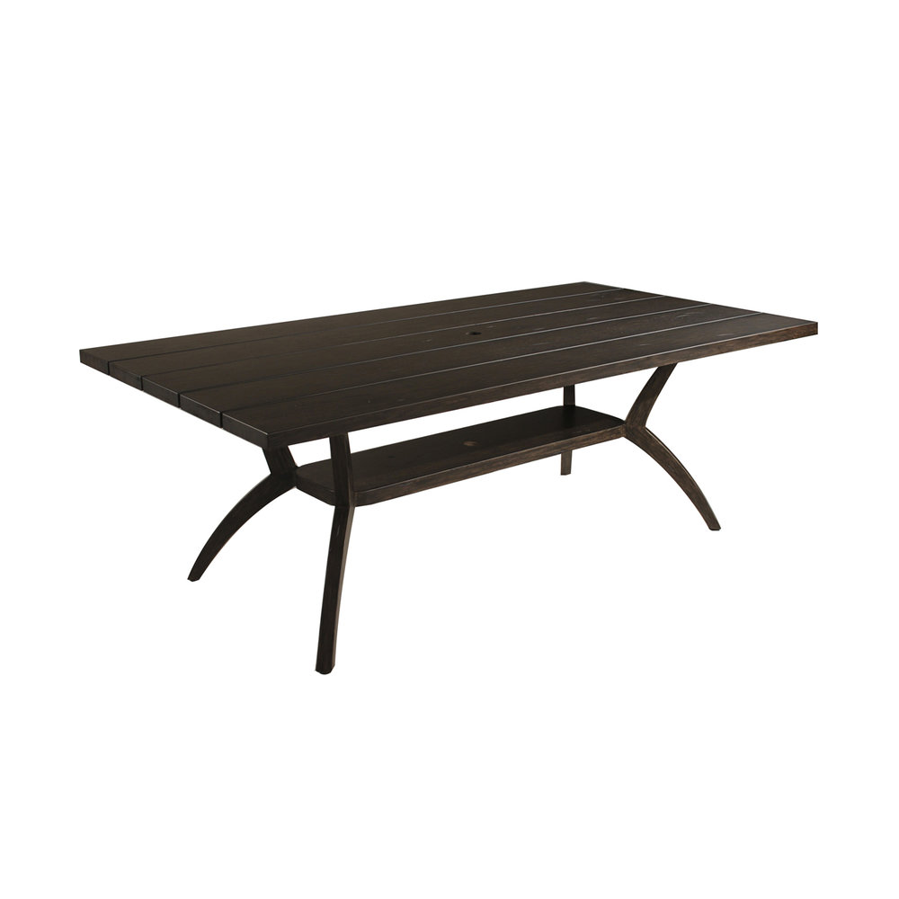 974284 Tribeca Rectangular Dining Table copy.jpg