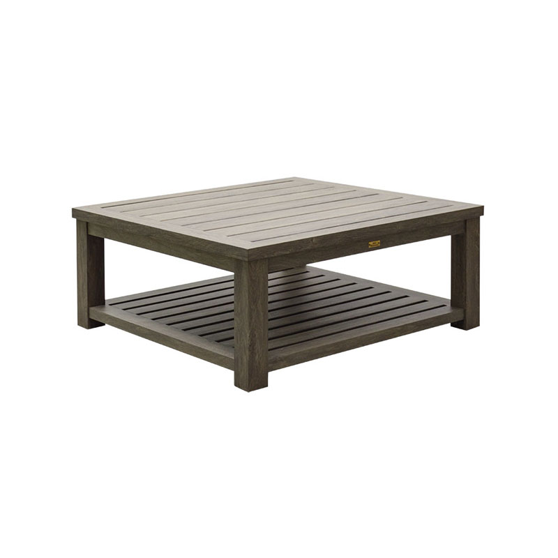 975342 Seattle Square Coffee table.jpg
