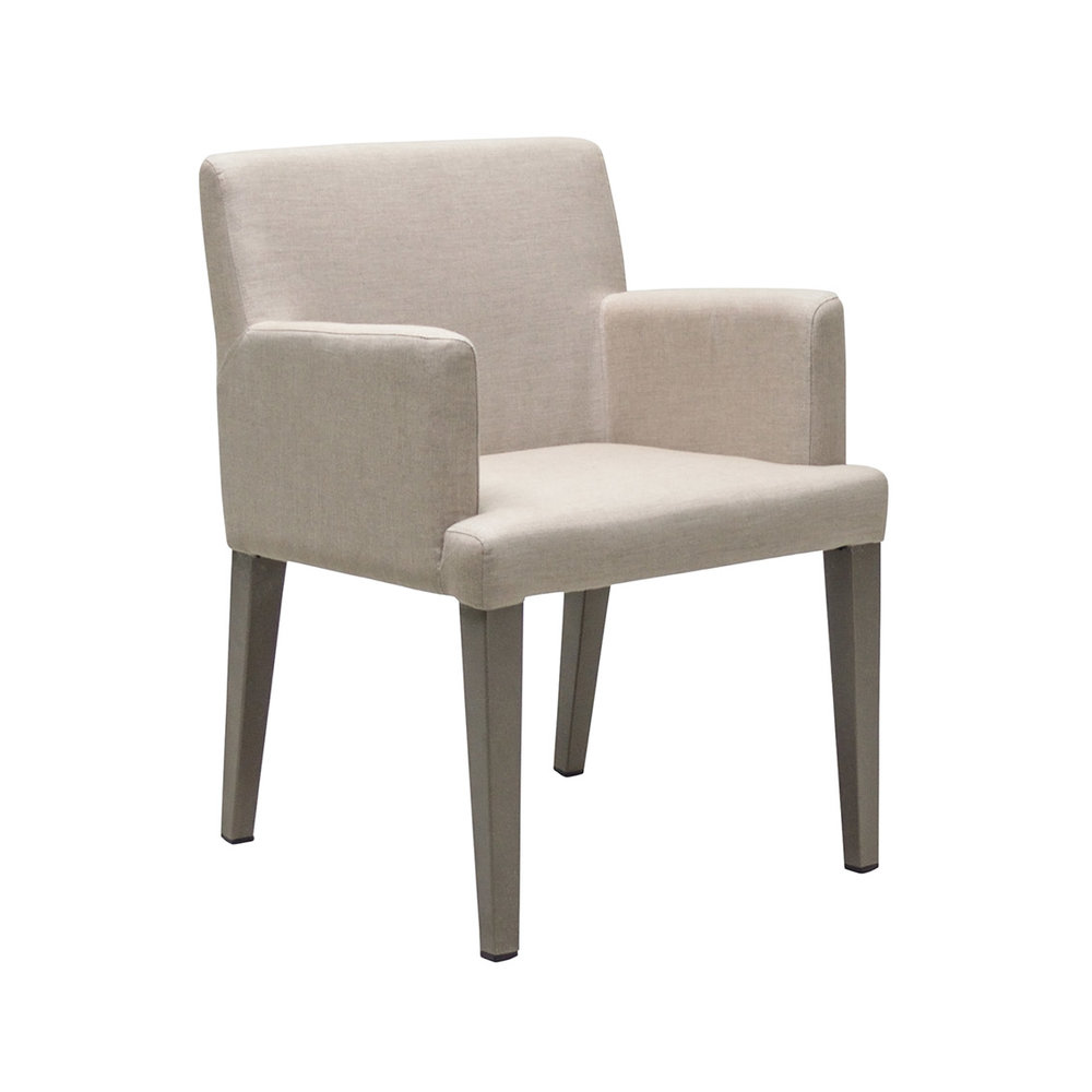 976021 Capistrano Dining Chair        copy.jpg