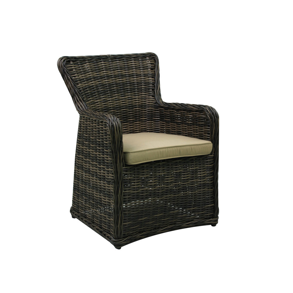 996021 Greenville Dining Arm Chair.jpg