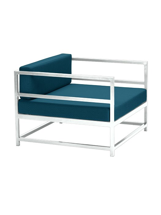 Cabana Club Cushion Arm Chair.jpeg
