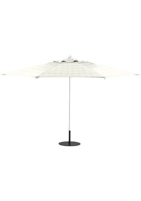 Portofino I Umbrella.jpeg