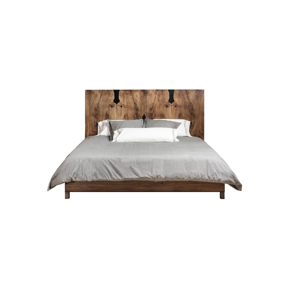 Noma Bed copy.jpg