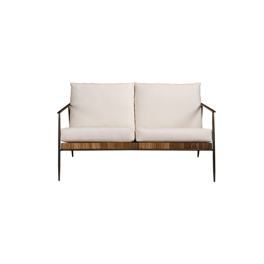 Raya Loveseat copy.jpg