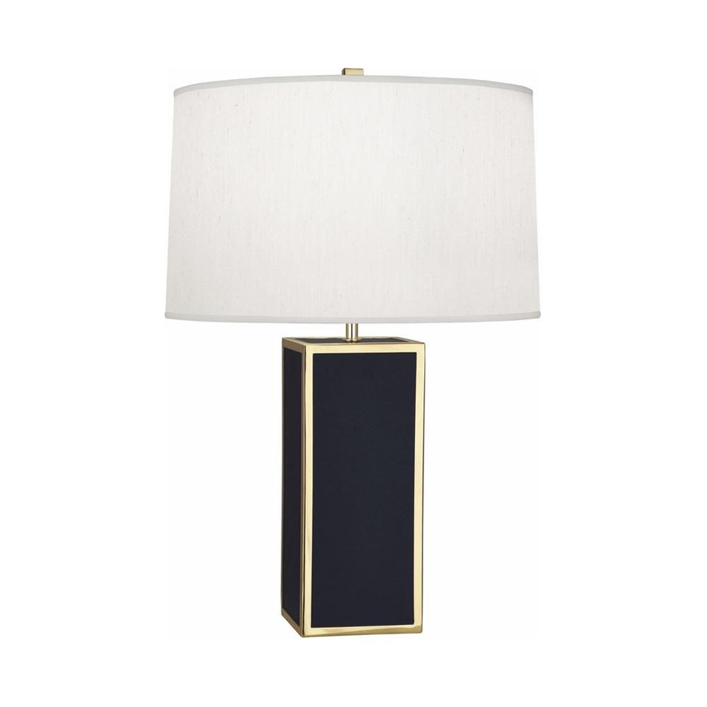 Anna Table Lamp copy.jpg