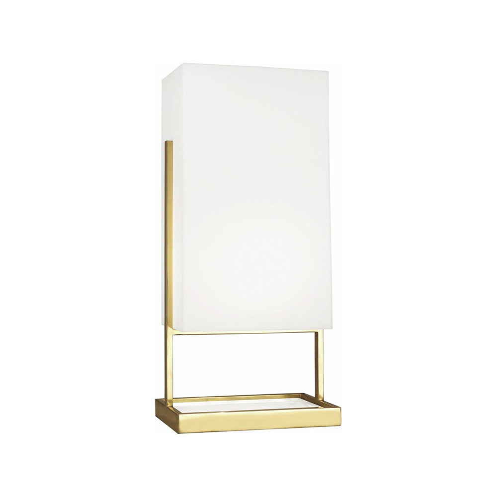 Robert Abbey Nikole Table Lamp in Modern Brass and White Marble 196  copy.jpg