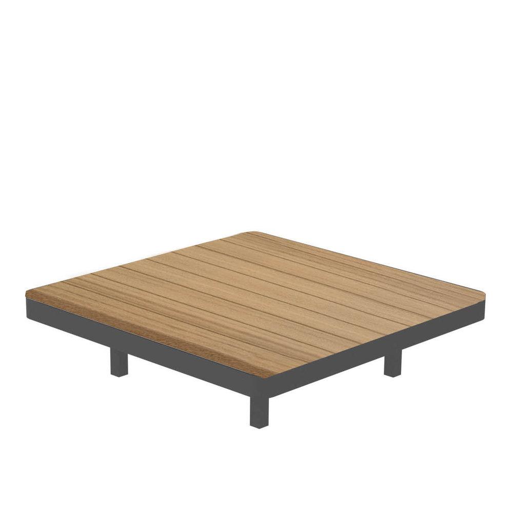 ALURA LOUNGE TABLE.jpg