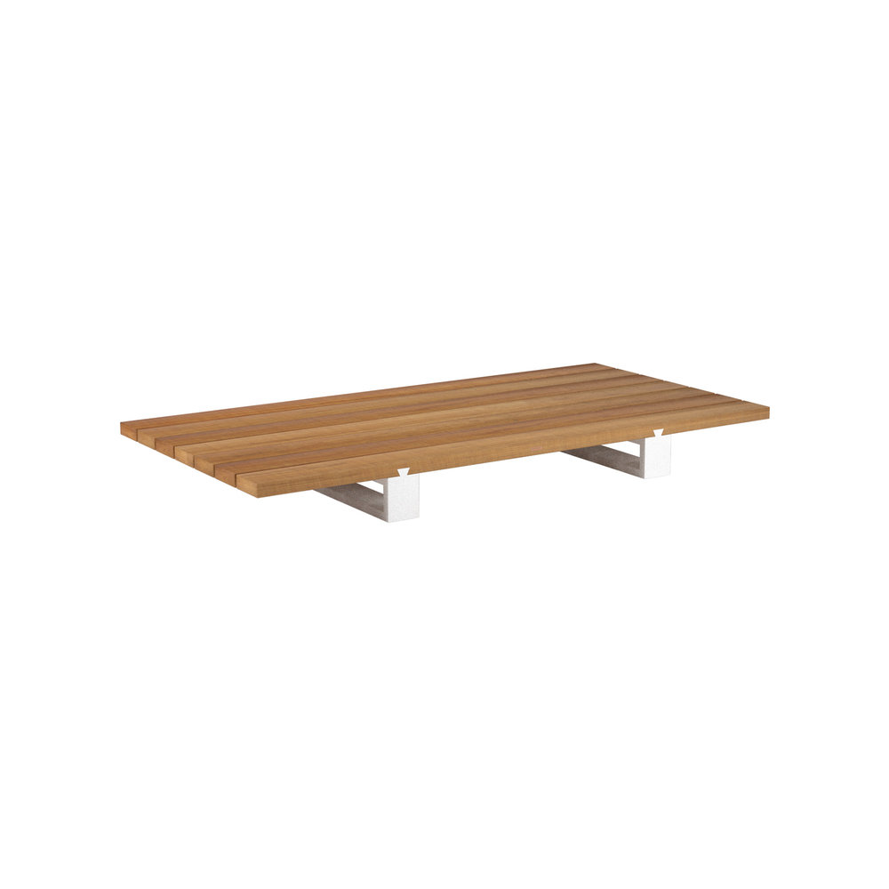 VIGOR LOUNGE MODULE LOW TABLE.jpg