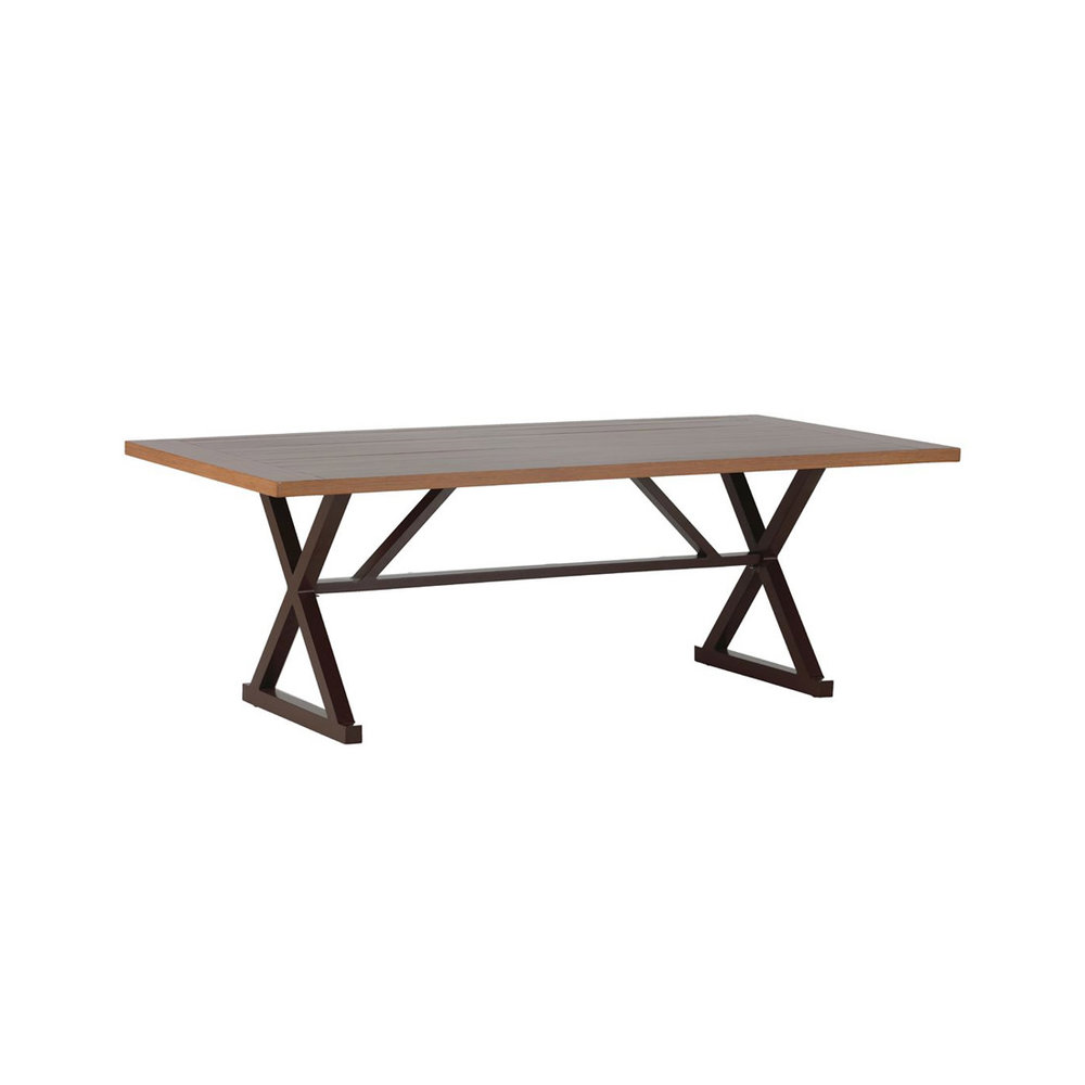 CAHABA RECTANGULAR DINING TABLE copy.jpg