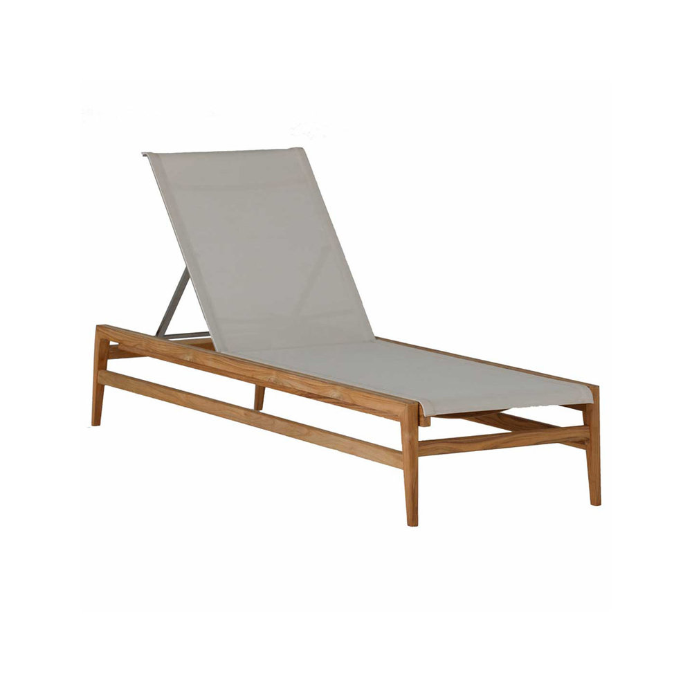 COAST CHAISE copy.jpg