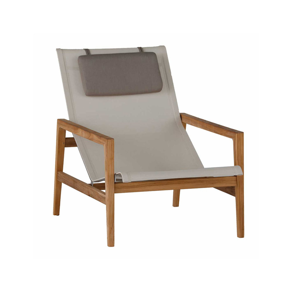 COAST EASY CHAIR copy.jpg