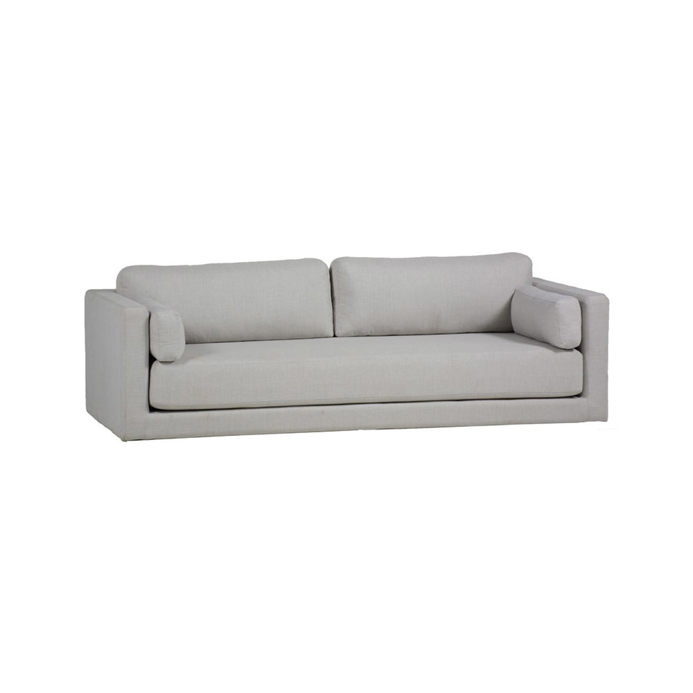 VENTI UPHOLSTERED SOFA copy.jpg