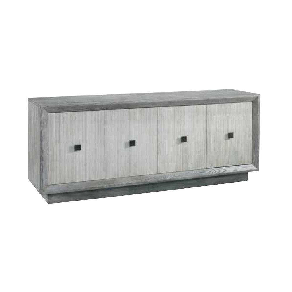 alastair cabinet.jpg