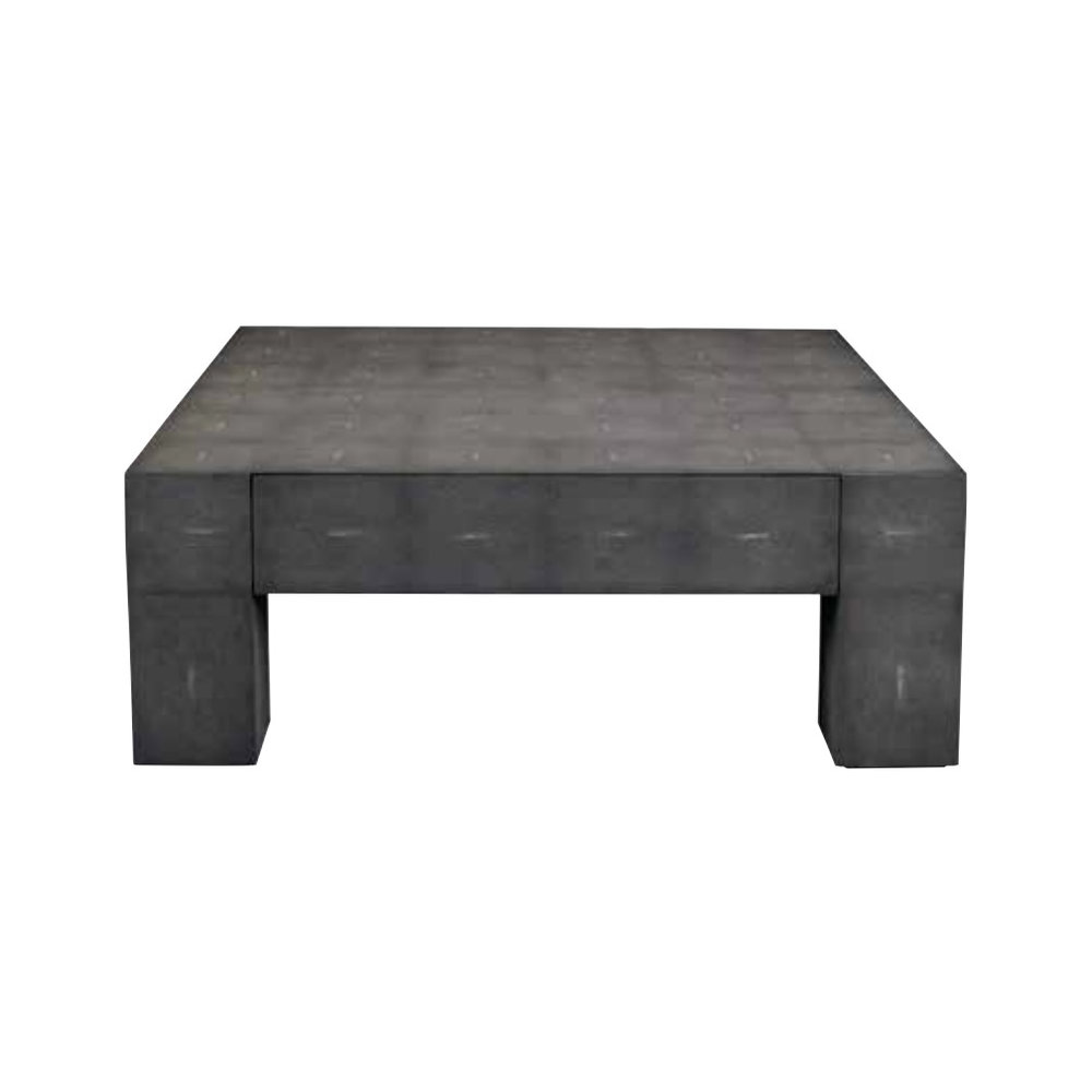 gavin cocktail table.jpg