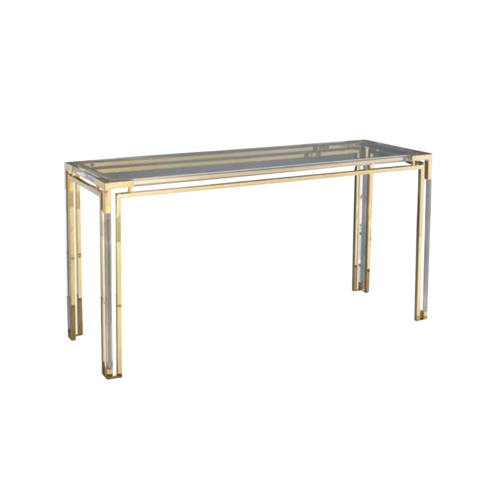 grandby console table.jpg