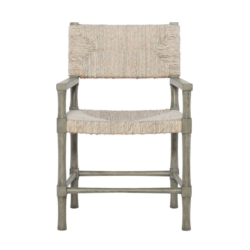 Palma Arm Chair.jpg