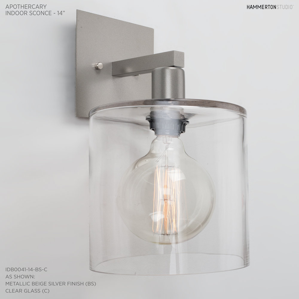 Apothecary Indoor Sconce 14_ .jpg