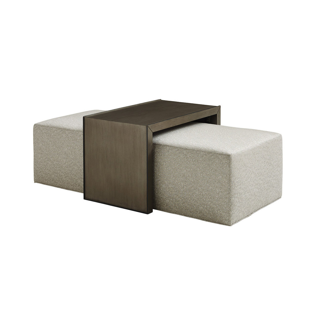 SAVONA COCKTAIL OTTOMAN WITH SLIDE.jpg