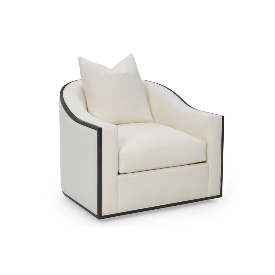 Caiden Wood Trim Chair _ Swivel Chair.jpg