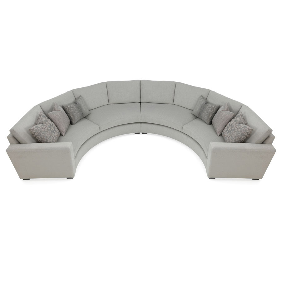 Newport Curved Sectional (with 2 Arms).jpg