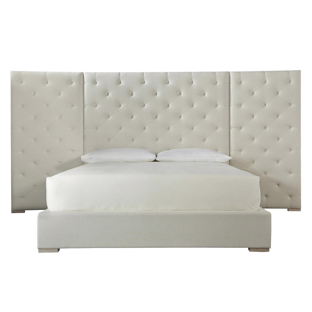 MODERN BRANDO BED WITH PANELS (KING).jpg