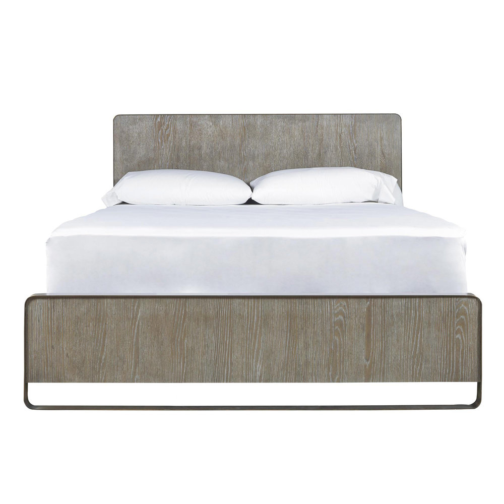 MODERN KEATON BED (KING).jpg